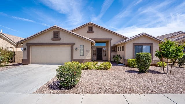 Photo 1 of 28 - 1917 S 85th Ave, Tolleson, AZ 85353