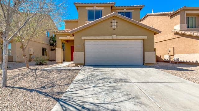 Photo 1 of 29 - 32592 N Cherry Creek Rd, Queen Creek, AZ 85142