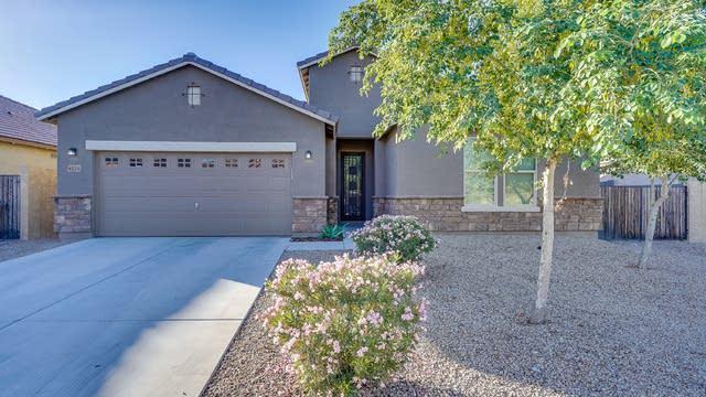 Photo 1 of 33 - 4229 W Beautiful Ln, Phoenix, AZ 85339
