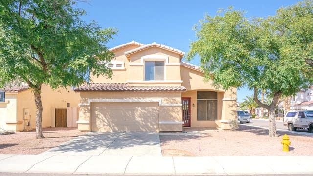 Photo 1 of 20 - 11516 W Cottonwood Ln, Avondale, AZ 85392