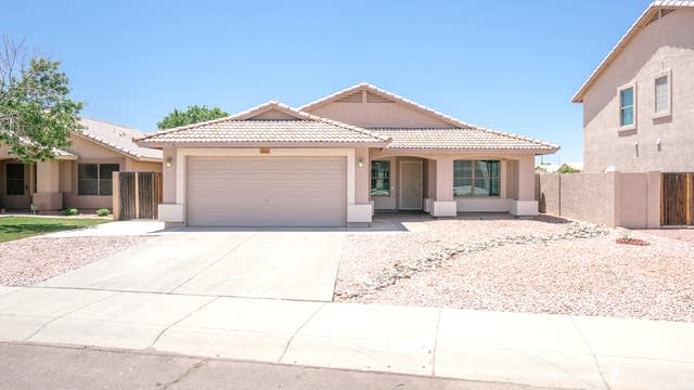 Photo 1 of 22 - 8814 N 67th Ln, Peoria, AZ 85345