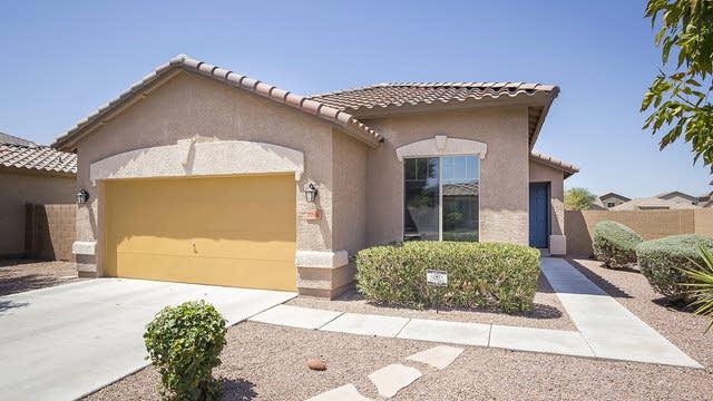 Photo 1 of 25 - 7716 S 68th Dr, Phoenix, AZ 85339