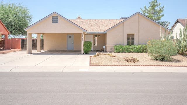 Photo 1 of 22 - 13060 N 56th Ave, Glendale, AZ 85304
