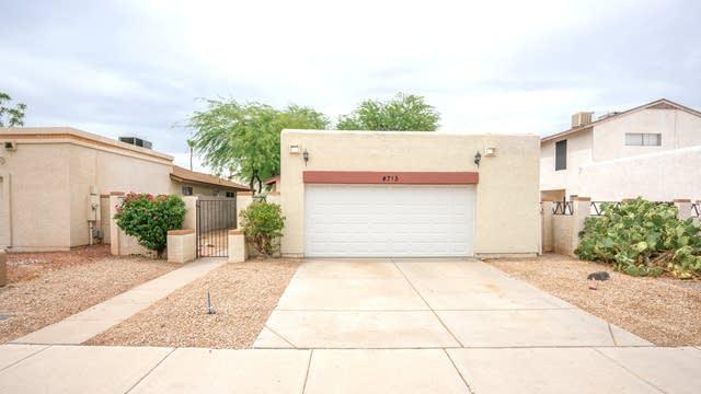 Photo 1 of 24 - 4713 W Menadota Dr, Glendale, AZ 85308
