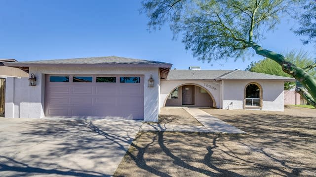 Photo 1 of 41 - 10005 N 49th Ave, Glendale, AZ 85302