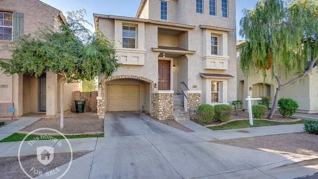 Photo 1 of 31 - 6631 W Melvin St, Phoenix, AZ 85043