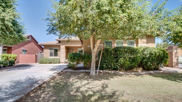 Photo 1 of 53 - 3924 E Sierra Madre Ave, Gilbert, AZ 85296