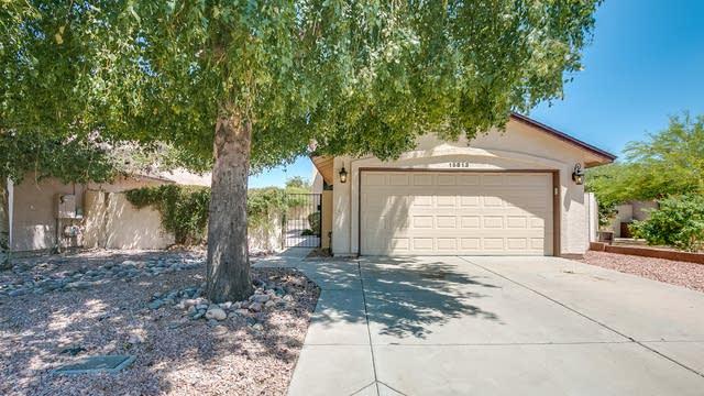 Photo 1 of 24 - 15813 N 38th Dr, Phoenix, AZ 85053