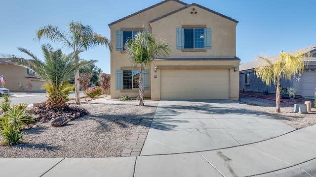 Photo 1 of 52 - 38058 N Dena Dr, Sun Tan Valley, AZ 85140
