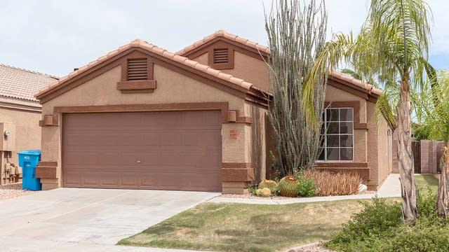 Photo 1 of 21 - 20417 N 30th Pl, Phoenix, AZ 85050