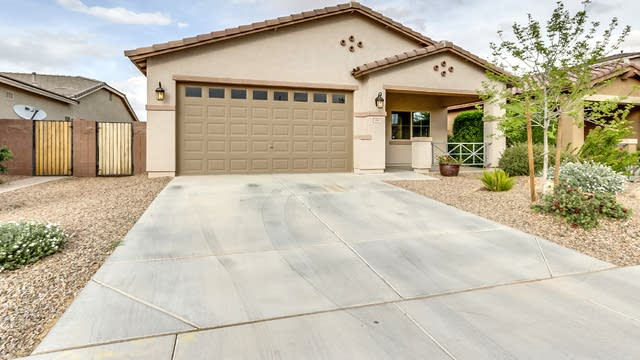 Photo 1 of 43 - 998 W Heatherwood St, Sun Tan Valley, AZ 85140