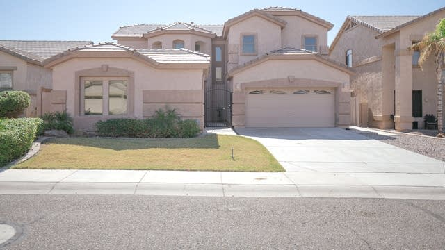 Photo 1 of 36 - 13423 W Citrus Ct, Litchfield Park, AZ 85340