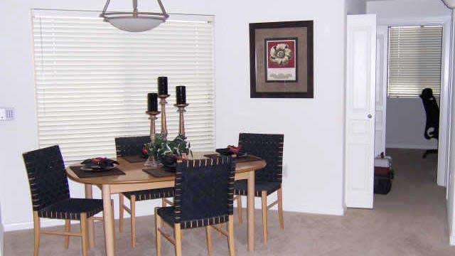 Photo 1 of 6 - 11680 E Sahuaro Dr #2056, Scottsdale, AZ 85259