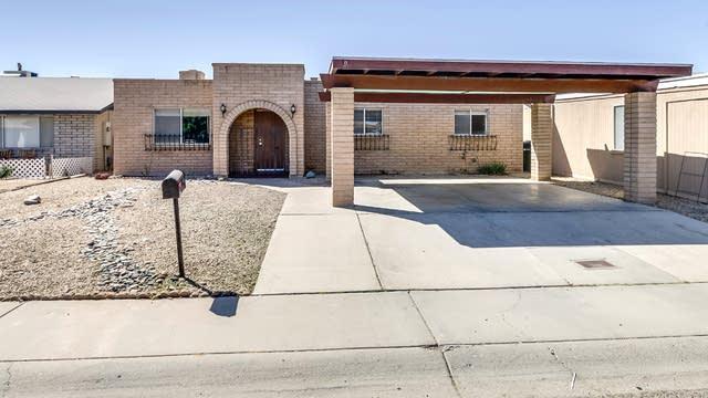 Photo 1 of 31 - 10423 W Devonshire Ave, Phoenix, AZ 85037