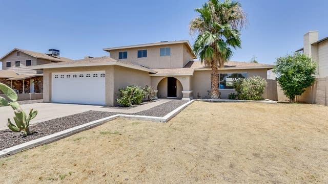 Photo 1 of 32 - 5316 W Yucca St, Glendale, AZ 85304