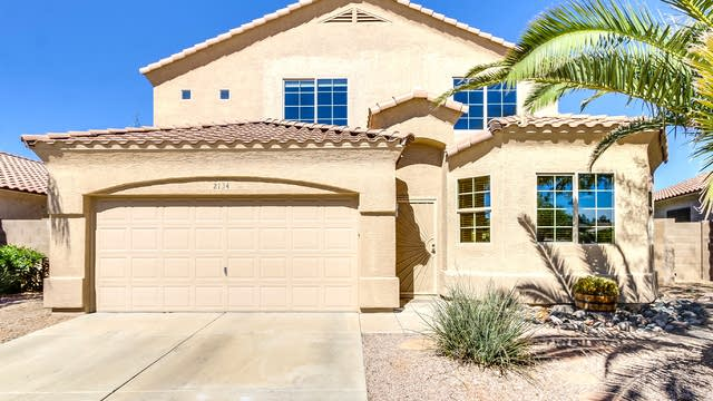 Photo 1 of 31 - 2134 W Carol Ann Way, Phoenix, AZ 85023