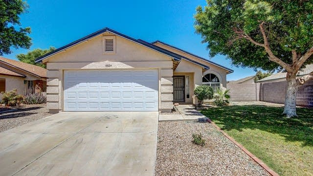 Photo 1 of 23 - 8824 E Des Moines St, Mesa, AZ 85207