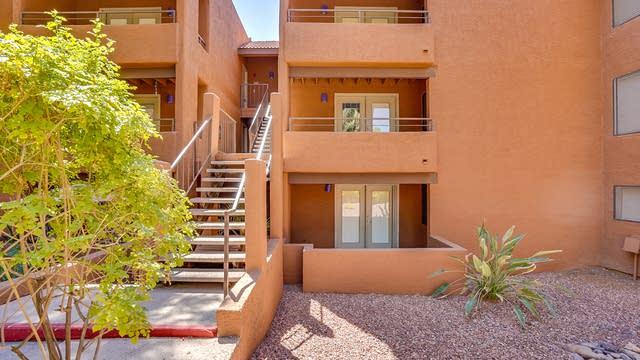 Photo 1 of 14 - 4704 E Paradise Village Pkwy N #214, Phoenix, AZ 85032