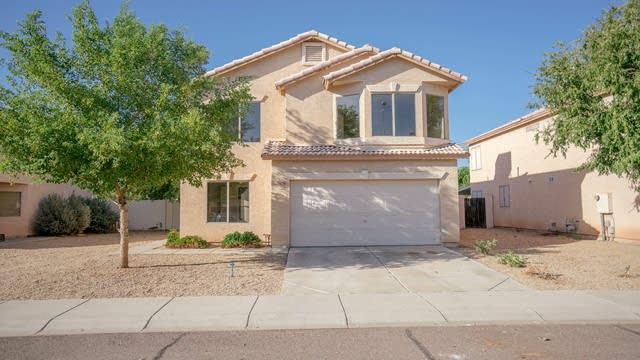 Photo 1 of 25 - 10436 W Colter St, Glendale, AZ 85307