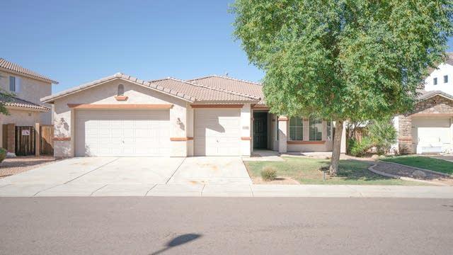 Photo 1 of 39 - 7120 W Darrow St, Phoenix, AZ 85339