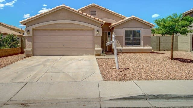 Photo 1 of 23 - 7768 W Ocotillo Rd, Glendale, AZ 85303