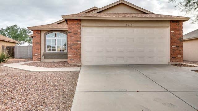 Photo 1 of 28 - 707 N Layton, Mesa, AZ 85207