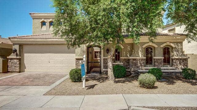 Photo 1 of 23 - 602 W Beautiful Ln, Phoenix, AZ 85041