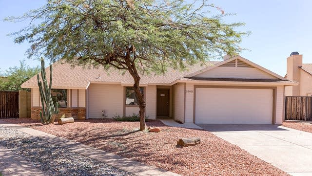 Photo 1 of 19 - 15401 N 63rd St, Scottsdale, AZ 85254