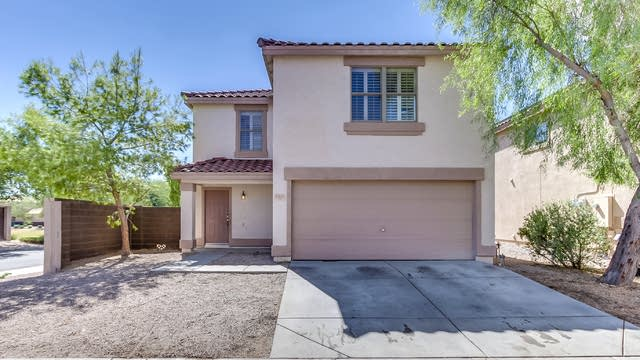 Photo 1 of 26 - 3356 S Bowman Rd, Apache Junction, AZ 85119