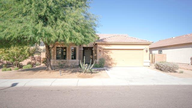 Photo 1 of 24 - 2618 W Nancy Ln, Phoenix, AZ 85041