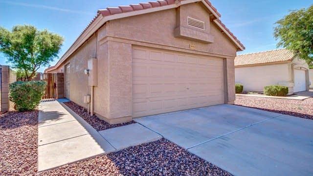 Photo 1 of 22 - 3053 W Salter Dr, Phoenix, AZ 85027