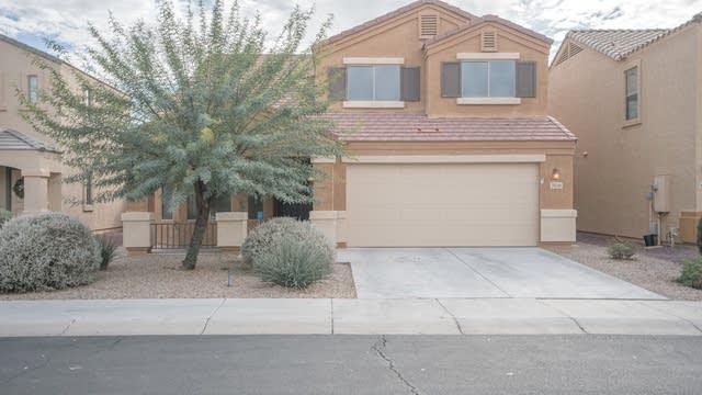 Photo 1 of 33 - 7619 W Charter Oak Rd, Peoria, AZ 85381