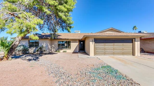 Photo 1 of 32 - 4558 W Solano Dr S, Glendale, AZ 85301