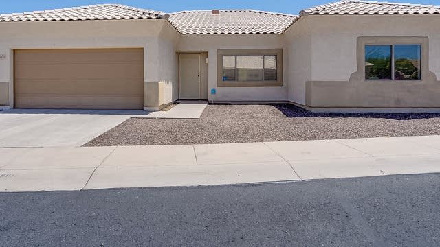 Photo 1 of 17 - 5811 S 27th St, Phoenix, AZ 85040