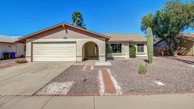 Photo 1 of 25 - 1508 N Iowa St, Chandler, AZ 85225