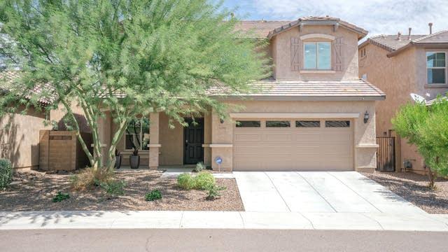 Photo 1 of 33 - 1750 W Desperado Way, Phoenix, AZ 85085