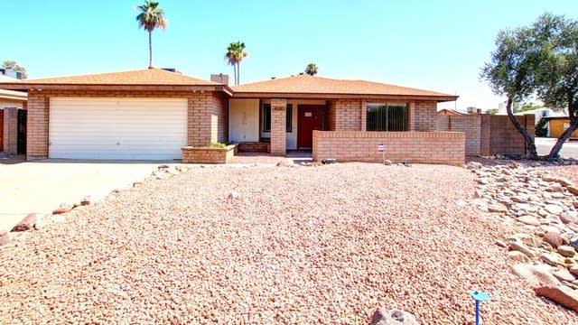 Photo 1 of 26 - 2451 W Paradise Ln, Phoenix, AZ 85023