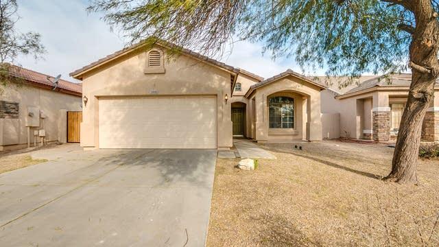 Photo 1 of 28 - 2806 E Morenci Rd, San Tan Valley, AZ 85143
