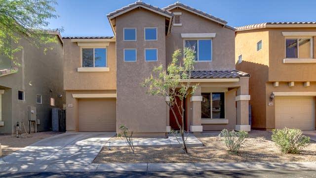 Photo 1 of 25 - 248 S Travis, Mesa, AZ 85208