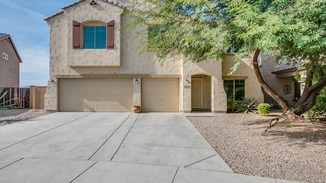 Photo 1 of 37 - 6804 S 54th Ln, Phoenix, AZ 85339