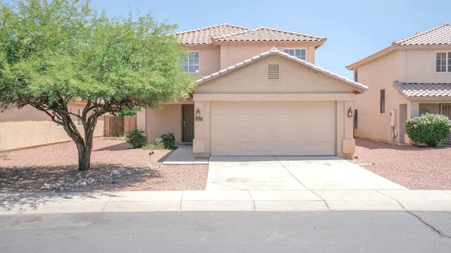 Photo 1 of 28 - 12057 W Scotts Dr, El Mirage, AZ 85335