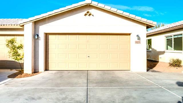 Photo 1 of 28 - 16121 N 26th Pl, Phoenix, AZ 85032