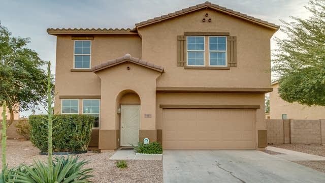 Photo 1 of 37 - 7517 W Shumway Farm Rd, Phoenix, AZ 85339
