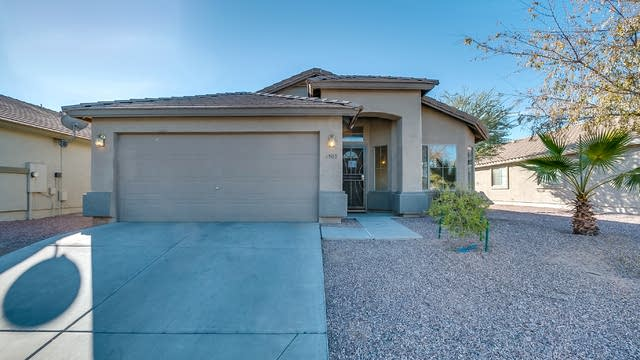 Photo 1 of 35 - 1509 E Grove St, Phoenix, AZ 85040