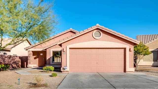 Photo 1 of 26 - 2512 W Darrel Rd, Phoenix, AZ 85041