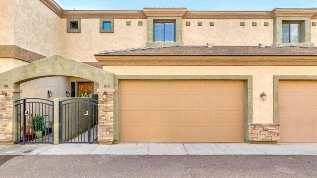 Photo 1 of 26 - 3820 E McDowell Rd Unit  Unit 102, Phoenix, AZ 85008