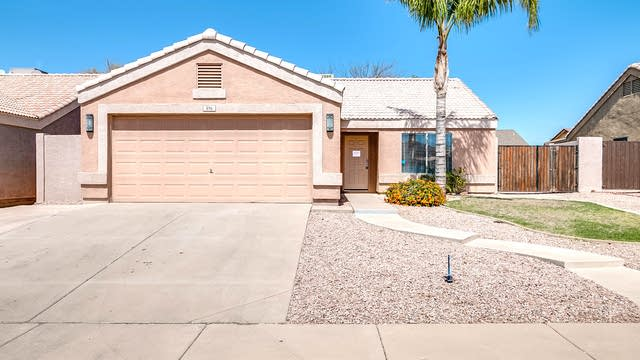 Photo 1 of 23 - 896 W 19th Ave, Apache Junction, AZ 85120