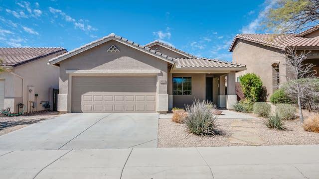Photo 1 of 39 - 39822 N Thunder Hills Ln, Phoenix, AZ 85086