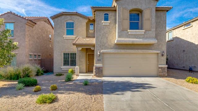 Photo 1 of 32 - 11066 E Stearn Ave, Mesa, AZ 85212