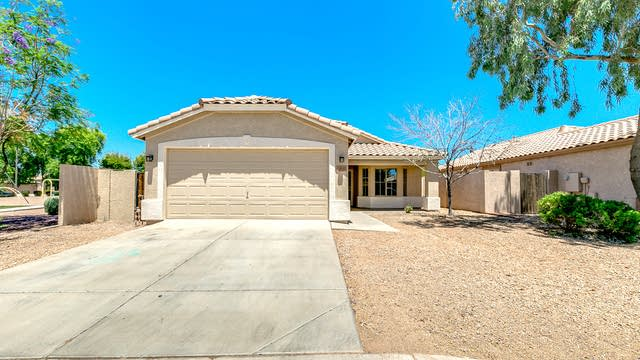 Photo 1 of 26 - 10032 E Obispo Ave, Mesa, AZ 85212